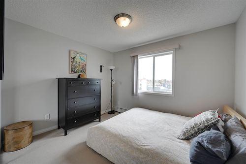 10535-122-street-westmount-edmonton-16 at 507 - 10535 122 Street, Westmount, Edmonton