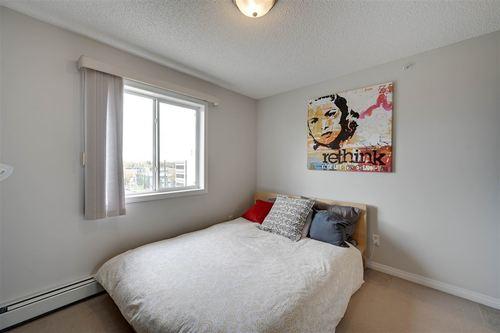10535-122-street-westmount-edmonton-17 at 507 - 10535 122 Street, Westmount, Edmonton