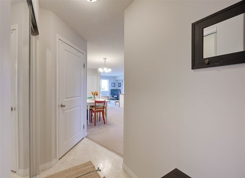 10535-122-street-westmount-edmonton-19 at 507 - 10535 122 Street, Westmount, Edmonton