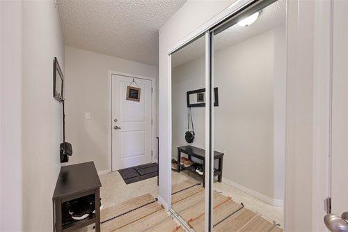 10535-122-street-westmount-edmonton-20 at 507 - 10535 122 Street, Westmount, Edmonton