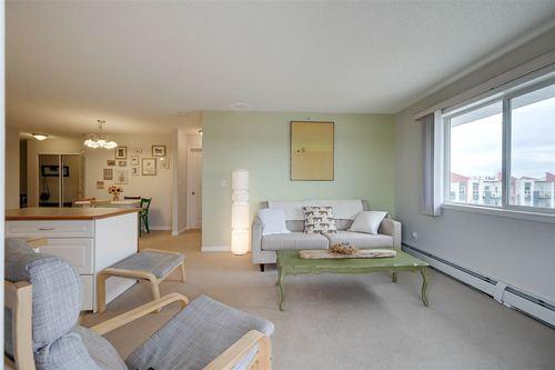 10535-122-street-westmount-edmonton-26 at 507 - 10535 122 Street, Westmount, Edmonton