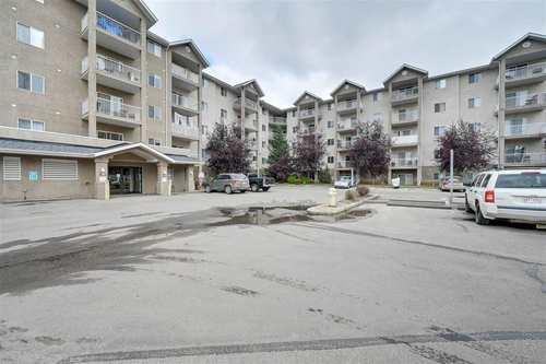 10535-122-street-westmount-edmonton-27 at 507 - 10535 122 Street, Westmount, Edmonton