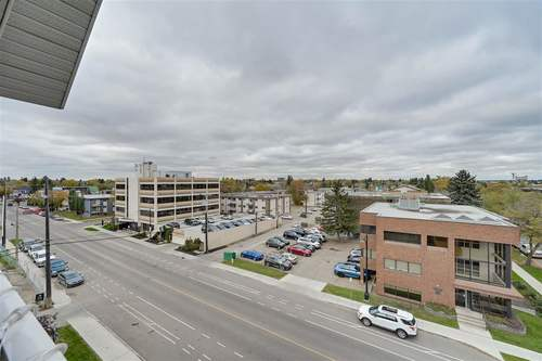 10535-122-street-westmount-edmonton-28 at 507 - 10535 122 Street, Westmount, Edmonton