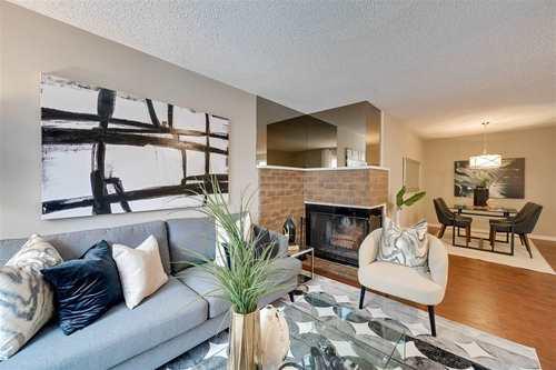 11016-86-avenue-garneau-edmonton-01 at 12 - 11016 86 Avenue, Garneau, Edmonton