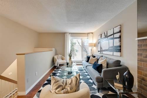 11016-86-avenue-garneau-edmonton-03 at 12 - 11016 86 Avenue, Garneau, Edmonton