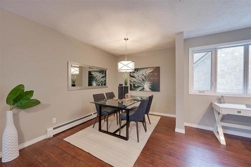 11016-86-avenue-garneau-edmonton-05 at 12 - 11016 86 Avenue, Garneau, Edmonton