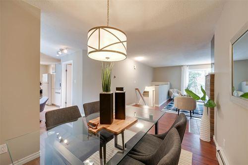 11016-86-avenue-garneau-edmonton-07 at 12 - 11016 86 Avenue, Garneau, Edmonton