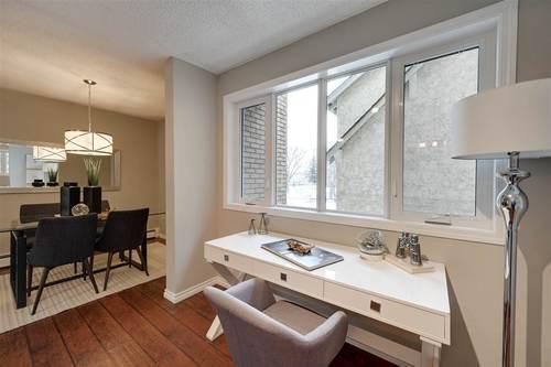 11016-86-avenue-garneau-edmonton-08 at 12 - 11016 86 Avenue, Garneau, Edmonton