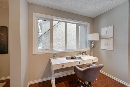 11016-86-avenue-garneau-edmonton-09 at 12 - 11016 86 Avenue, Garneau, Edmonton