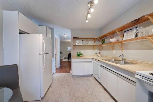 11016-86-avenue-garneau-edmonton-13 at 12 - 11016 86 Avenue, Garneau, Edmonton