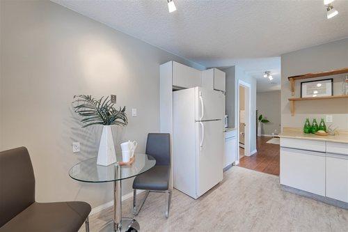 11016-86-avenue-garneau-edmonton-14 at 12 - 11016 86 Avenue, Garneau, Edmonton