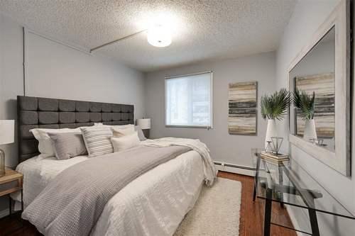 11016-86-avenue-garneau-edmonton-21 at 12 - 11016 86 Avenue, Garneau, Edmonton