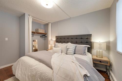 11016-86-avenue-garneau-edmonton-22 at 12 - 11016 86 Avenue, Garneau, Edmonton
