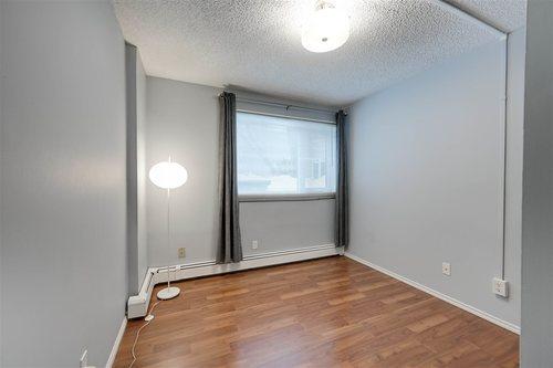 11016-86-avenue-garneau-edmonton-23 at 12 - 11016 86 Avenue, Garneau, Edmonton