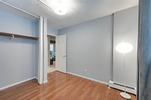 11016-86-avenue-garneau-edmonton-24 at 12 - 11016 86 Avenue, Garneau, Edmonton