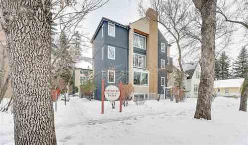 11016-86-avenue-garneau-edmonton-27 at 12 - 11016 86 Avenue, Garneau, Edmonton