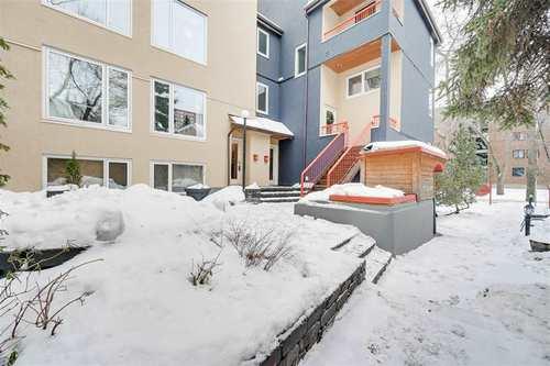 11016-86-avenue-garneau-edmonton-28 at 12 - 11016 86 Avenue, Garneau, Edmonton