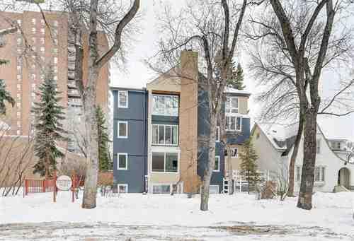 11016-86-avenue-garneau-edmonton-29 at 12 - 11016 86 Avenue, Garneau, Edmonton