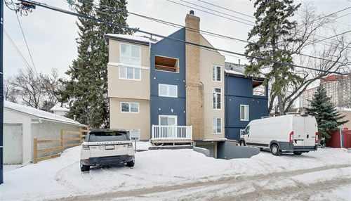 11016-86-avenue-garneau-edmonton-30 at 12 - 11016 86 Avenue, Garneau, Edmonton