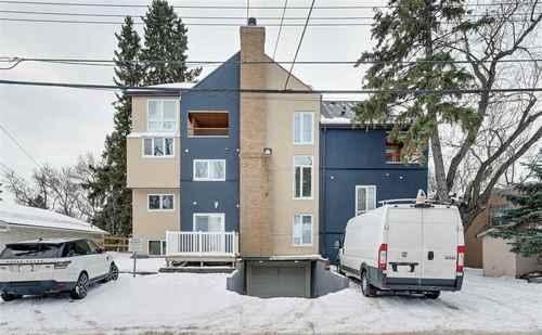 11016-86-avenue-garneau-edmonton-31 at 12 - 11016 86 Avenue, Garneau, Edmonton