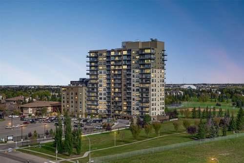 2755-109-street-ermineskin-edmonton-01 at 401 - 2755 109 Street, Ermineskin, Edmonton