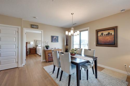 2755-109-street-ermineskin-edmonton-03 at 401 - 2755 109 Street, Ermineskin, Edmonton
