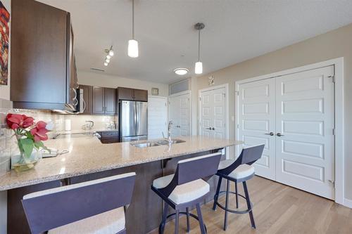 2755-109-street-ermineskin-edmonton-07 at 401 - 2755 109 Street, Ermineskin, Edmonton