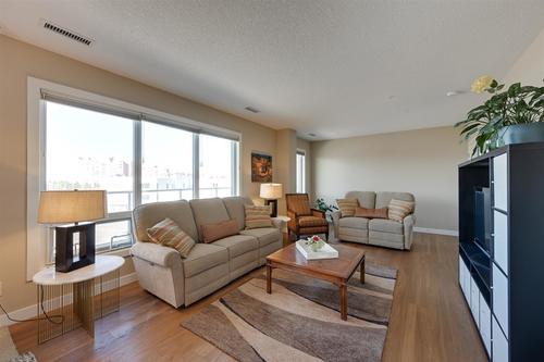 2755-109-street-ermineskin-edmonton-10 at 401 - 2755 109 Street, Ermineskin, Edmonton