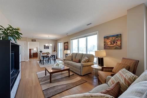 2755-109-street-ermineskin-edmonton-13 at 401 - 2755 109 Street, Ermineskin, Edmonton