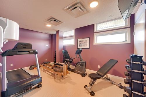 2755-109-street-ermineskin-edmonton-26 at 401 - 2755 109 Street, Ermineskin, Edmonton