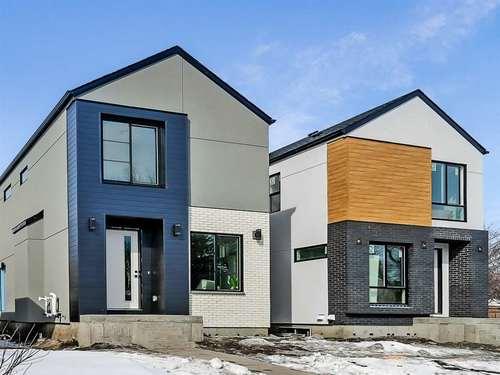 9630-85-street-strathearn-edmonton-25 at 9630 85 Street, Strathearn, Edmonton