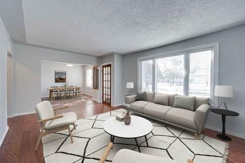 10930-66-avenue-parkallen-edmonton-01 at 10930 66 Avenue, Parkallen, Edmonton