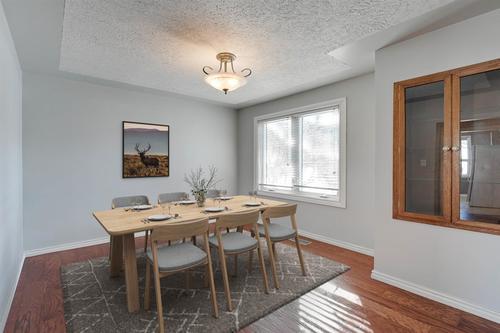 10930-66-avenue-parkallen-edmonton-02 at 10930 66 Avenue, Parkallen, Edmonton