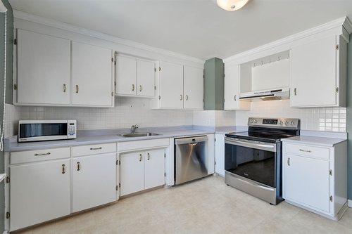 10930-66-avenue-parkallen-edmonton-03 at 10930 66 Avenue, Parkallen, Edmonton