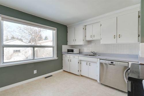 10930-66-avenue-parkallen-edmonton-05 at 10930 66 Avenue, Parkallen, Edmonton
