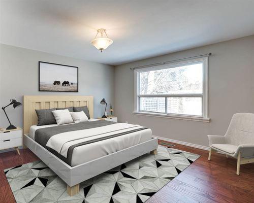 10930-66-avenue-parkallen-edmonton-07 at 10930 66 Avenue, Parkallen, Edmonton