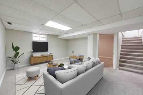 10930-66-avenue-parkallen-edmonton-12 at 10930 66 Avenue, Parkallen, Edmonton