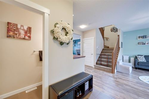 8103-summerside-grande-boulevard-summerside-edmonton-02 at 8103 Summerside Grande Boulevard, Summerside, Edmonton