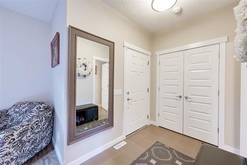 8103-summerside-grande-boulevard-summerside-edmonton-03 at 8103 Summerside Grande Boulevard, Summerside, Edmonton