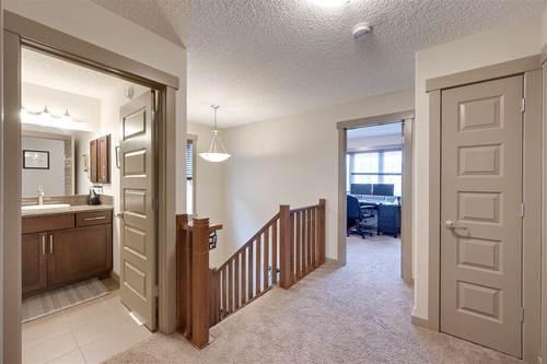 8103-summerside-grande-boulevard-summerside-edmonton-16 at 8103 Summerside Grande Boulevard, Summerside, Edmonton