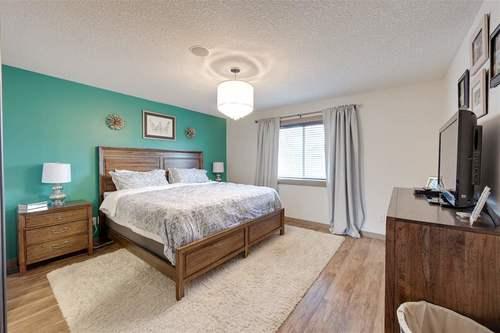 8103-summerside-grande-boulevard-summerside-edmonton-17 at 8103 Summerside Grande Boulevard, Summerside, Edmonton