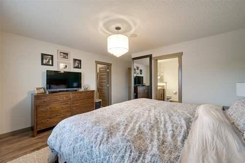 8103-summerside-grande-boulevard-summerside-edmonton-19 at 8103 Summerside Grande Boulevard, Summerside, Edmonton