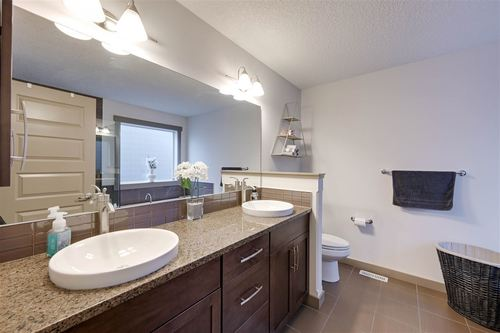 8103-summerside-grande-boulevard-summerside-edmonton-21 at 8103 Summerside Grande Boulevard, Summerside, Edmonton