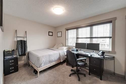 8103-summerside-grande-boulevard-summerside-edmonton-25 at 8103 Summerside Grande Boulevard, Summerside, Edmonton