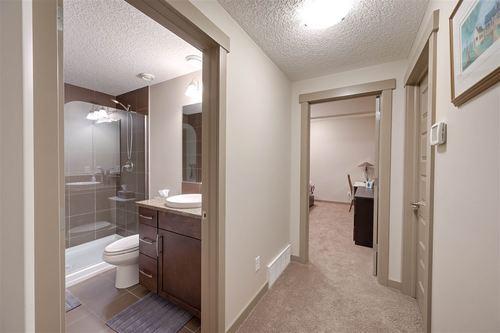8103-summerside-grande-boulevard-summerside-edmonton-37 at 8103 Summerside Grande Boulevard, Summerside, Edmonton