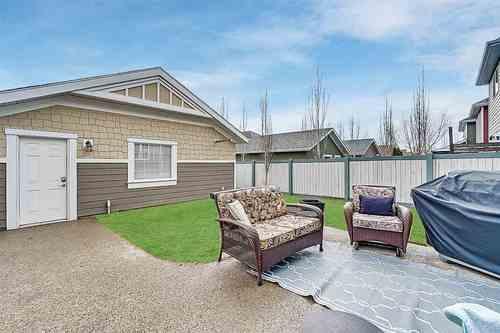 8103-summerside-grande-boulevard-summerside-edmonton-40 at 8103 Summerside Grande Boulevard, Summerside, Edmonton