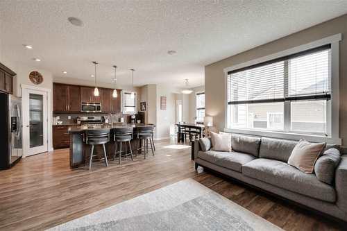 8103-summerside-grande-boulevard-summerside-edmonton-41 at 8103 Summerside Grande Boulevard, Summerside, Edmonton