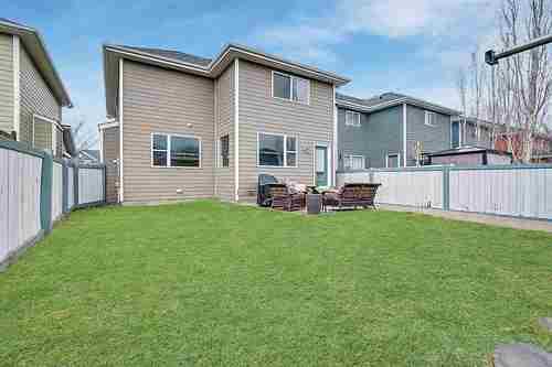 8103-summerside-grande-boulevard-summerside-edmonton-42 at 8103 Summerside Grande Boulevard, Summerside, Edmonton