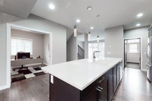 5431-bonaventure-avenue-griesbach-edmonton-05 at 5431 Bonaventure Avenue, Griesbach, Edmonton