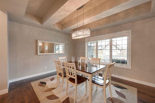 5431-bonaventure-avenue-griesbach-edmonton-06 at 5431 Bonaventure Avenue, Griesbach, Edmonton